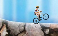 Mountainbike 2007