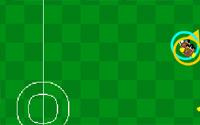 2Vs2 Soccer