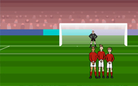 Superfreekicks