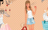 bag dressup 2