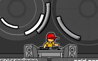Coolio DJ Rockout