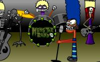 Monsterband