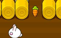 Grabbit Rabbit