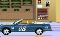 Pimp My 60s Sportscar