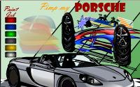 Pimp My Porsche