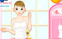 dating makeover 4