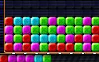 Drop Blocks