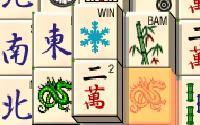 Master Qwan Mahjong