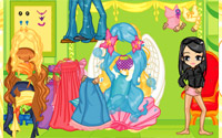 doll dressup 14