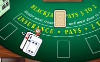 Blackjack 2000