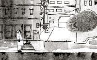 Miestas