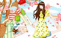 farah spring fashion