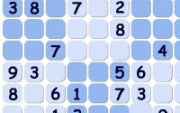 Sudoku Kwik