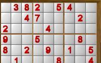 German Sudoku