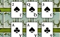Ace Of Spades 2