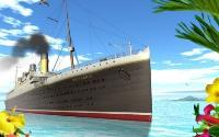 Solitair Cruise