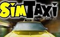 Sim taxi