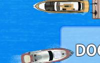 Yacht parking 2