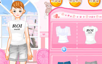 roi world makeover 5