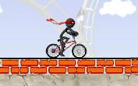 BMX Stunts 2