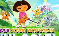 Doras Mini Golf