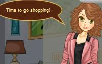 Super Shopping 2