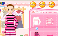 winter fashion makeover 2