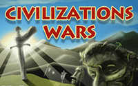 Civilizations Wars Master