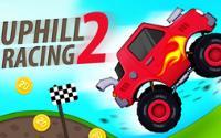 Uphill Racing 2
