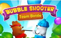 Bubble Shooter Saga 2 - T