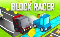 Block Racer