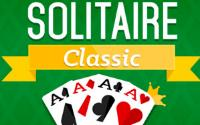 FreeCell Solitaire Classi