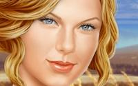 Taylor Swift True Makeove