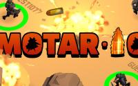 Mortar.IO