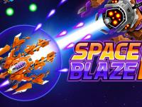 Space Blaze 2