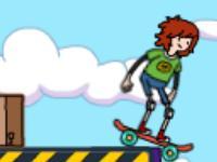 Dumb Riders