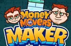 Money Movers maker