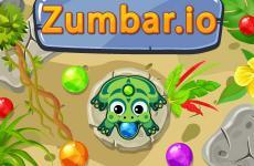 Zumbar