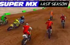 Super MX Last Season