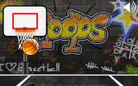 Ultimate Hoops