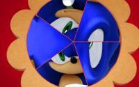 Sonic spellen