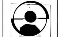 Sniper spellen
