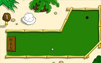 Golf spellen