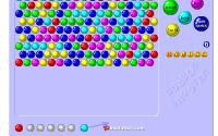 Bubble Shooter spellen
