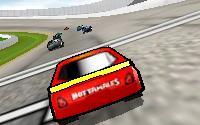 Circuit Racen