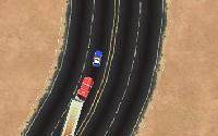 Linair Race spellen