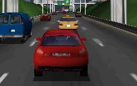 Stad Racen