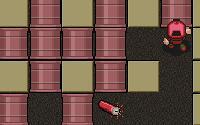Bomberman spellen