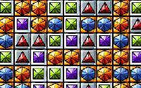 Bejeweled spellen